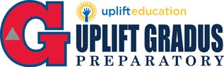 Uplift Gradus | Uplift Education | DeSoto