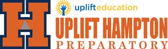 Uplift Hampton Prep | Uplift Education | Southwest Dallas