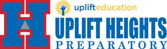 Uplift Heights Prep | Uplift Education | West Dallas