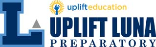 Uplift Luna Prep | Uplift Education | Downtown Dallas
