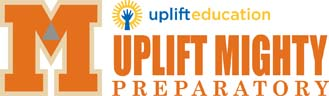 Uplift Mighty Prep | Uplift Education | Fort Worth